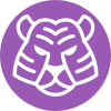 icons8-tigre-100.png