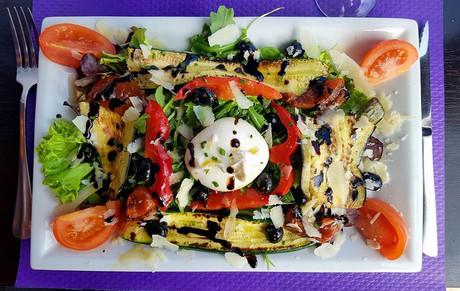 salade di burata.jpg