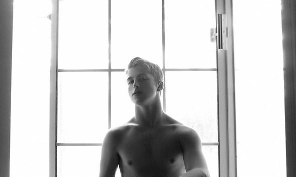 Ethan James Photography