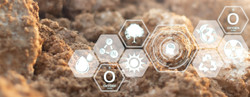 smart-technology-with-internet-of-things-futuristic-agriculture-concept-analysis-report_ed