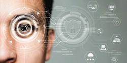 future-security-data-by-biometrics-eye-scanning_edited