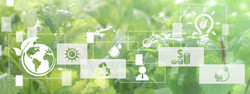 blurred-gentle-light-green-plant-background-agriculture-and-technology-abstract-concept_ed
