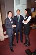 Texco y CajaSur celebran unas jornadas técnico-financieras para empresas andaluzas distribuidoras de