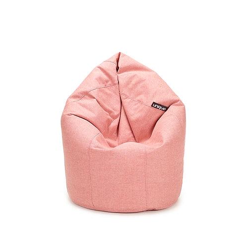 Classic Confort