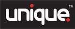 logo unique print.png