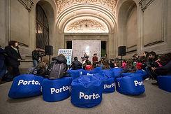 UNIQUE MAROC PORTO.jpg