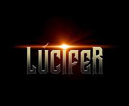 Logo-lucifer NOVO.jpg