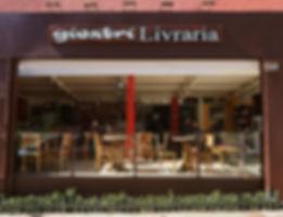 Giostri Livraria Teatro 01.jpg