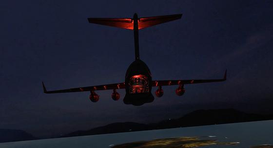 CanopySim Plane Night.png