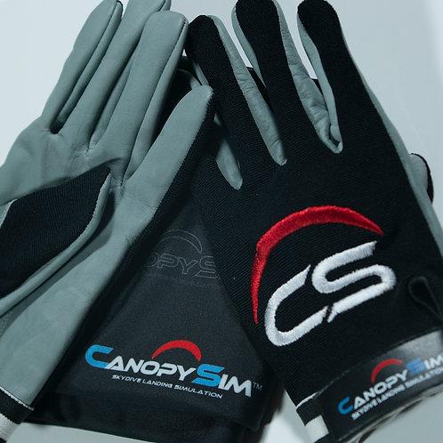 CanopySim Glove & Neck Gaiter Combo