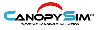 Canopy Sim logo 2.jpg