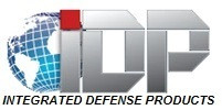 IDP Tactical Supports Face Off With Cancer 2016