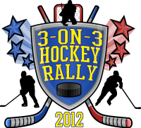 Family Skate Added to Inaugural Event