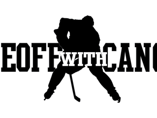 Face Off With Cancer Launches Online Store