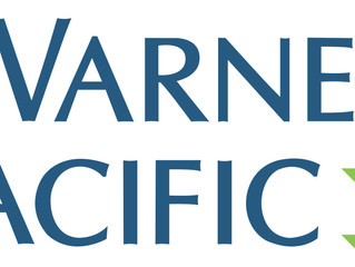 Warner Pacific Supports Face Off With Cancer 2016