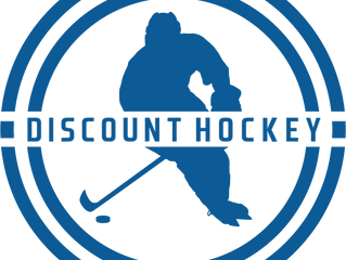 Discount Hockey returns as Presenting Sponsor for Face Off With Cancer 2016