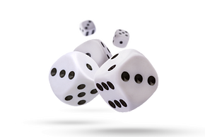 Dices.png