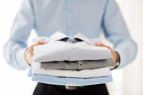 bigstock-business-clothing-and-people--8