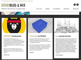 Bärn!Blog.png