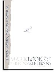 Book Flat.jpg