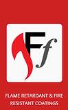 ff88.jpg