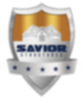 savior logo3.png