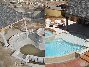 before_after_pool.jpg