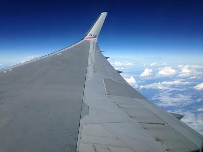 "The ""Best Airfare"" Conundrum"