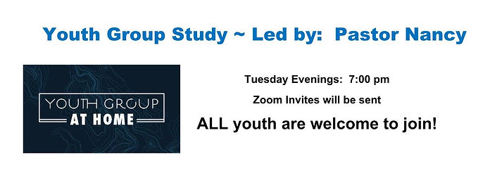 Youth Studies-Tuesday.jpeg