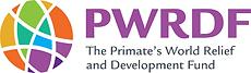 pwrdf logo.png