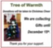 Tree of Warmth.jpeg