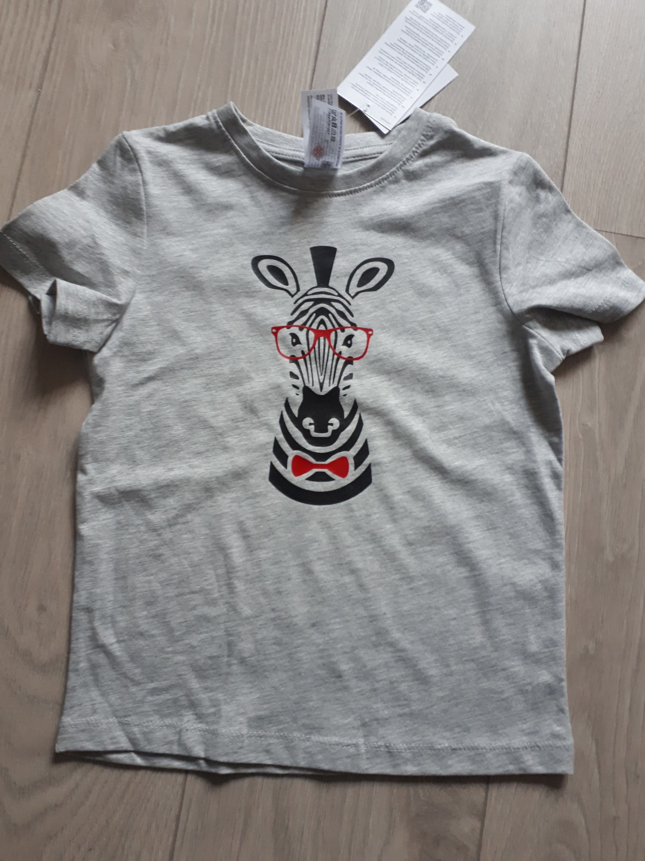 Workshop T-shirts personaliseren