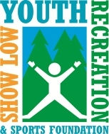 show low youth sports logo2.jpg