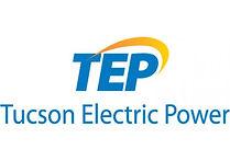 TEP-logo.jpeg