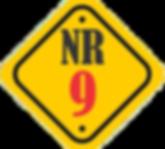NR 09.png