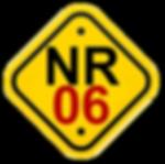 NR 06.png