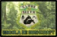 LOGO ESCOLA BUSHCRAFT CS.jpg