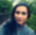 Screenshot_20190524-130156_editado.png