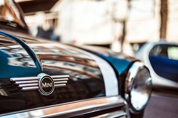 Puyallup European Auto Repai
