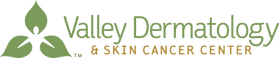 valley-derm-logo-green-flat-01.png