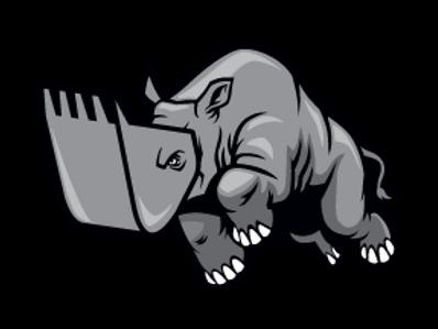 Rhino1.png
