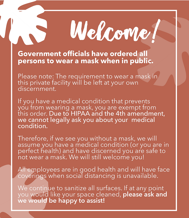 HAWAIIANSUNCDAFlyer-Facemasks-04 copy.pn
