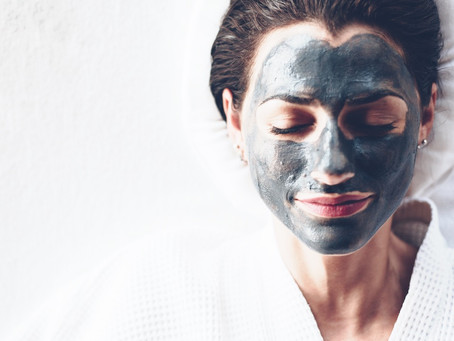 The Top 4 Reasons Your Skin Needs Professional Maintenance