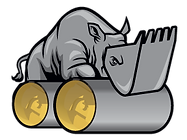 Rhino_A1.png