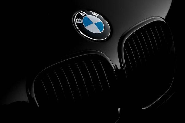 BMW and Mini Cooper Service