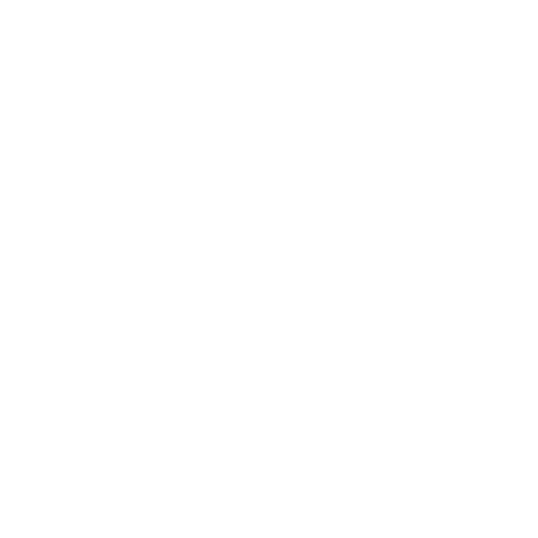 Allenger Dialectic Therapies Logo