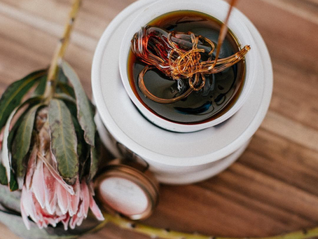 The Sweetness Of Sugaring That Virtually No One Knows About