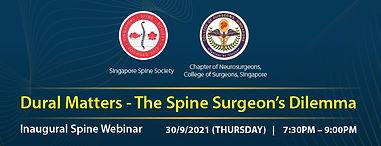 SSS-Webinar-'Spine-Surgeon's-Dilemma---30-Sep-2021_top.jpg