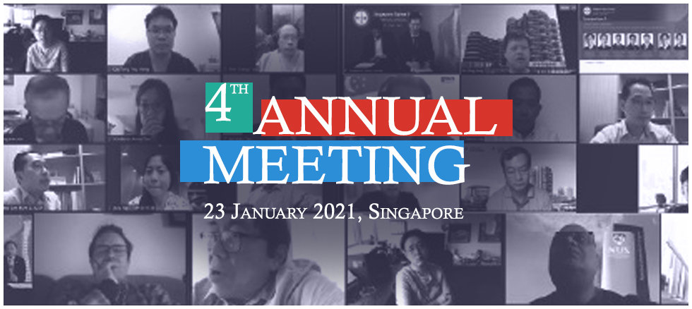 Banner_SSS-4th-Annual-Meeting_2.jpg