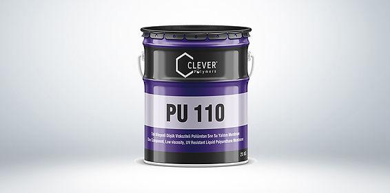 clever-pu-110.jpg